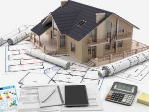 Giá trị cốt lõi và các yêu cầu cần thiết khi thiết kế kiến trúc