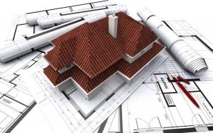 Bộ hồ sơ chi tiết kỹ thuật thi công kiến trúc