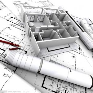 Quy trình tư vấn thiết kế kiến trúc - CTCP Kiến Trúc Newline